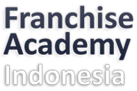 Franchise Academy Indonesia