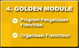 Golden Module