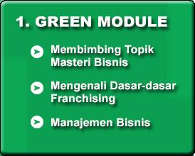 Green Module
