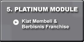 Platinum Module